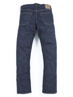 画像3: SALE   COOTIE (クーティ)5 Pocket Denim (1 Wash)