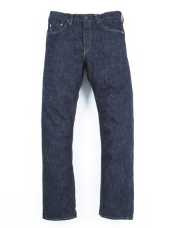 画像1: SALE   COOTIE (クーティ)5 Pocket Denim (1 Wash)