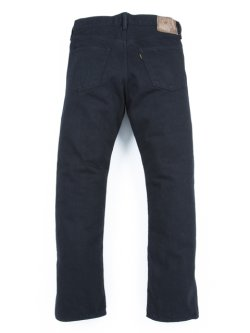 画像4: SALE   COOTIE (クーティ)5 Pocket Denim (1 Wash)